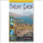 curious-gorge