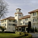 large_Columbia Gorge Hotel