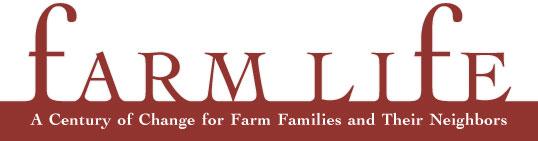 Scott Webster to speak for Farmlife