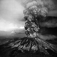Mount St. Helens Eruption: 30 Year Anniversary Part 1