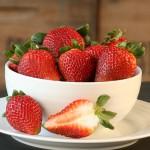 The Fruit Company® Sweet Sixteen