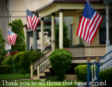 Veterans day, United States, Thankful, Military, Army, Navy, Airforce, Marines, Coast Gaurd, Holiday, Sunday