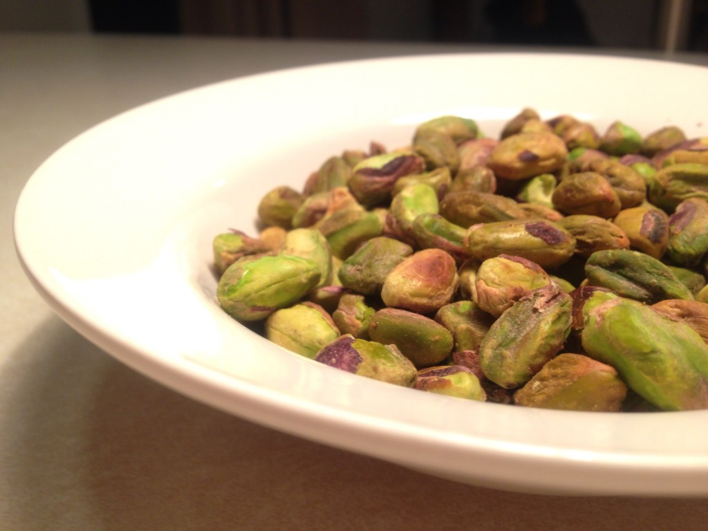 pistachio roasted, Duck Recipe, The Fruit Company, tasty, Dinner