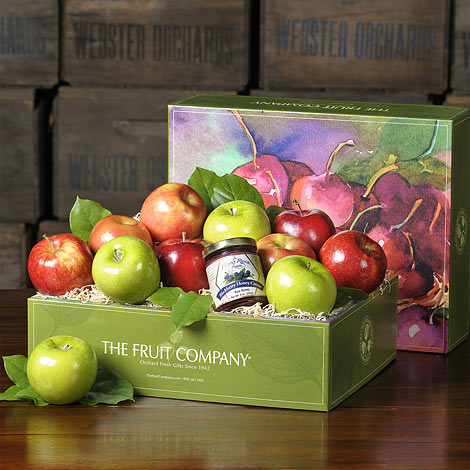 Apples, Honey, Certified Kosher, Kosher, Certified Fruit, Fruit, Apples, Honey, Jewish, Holiday