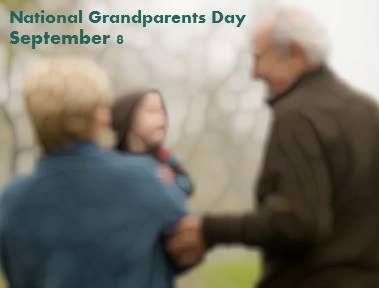 grandparents day, Grandparents, Gifts, Grandma, Grandpa, Grandchild, The Fruit Company
