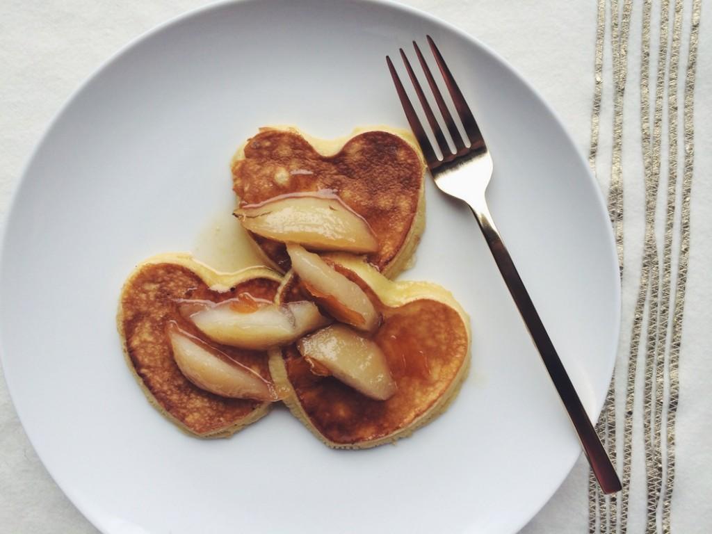 TFC_pears_pancakes_5