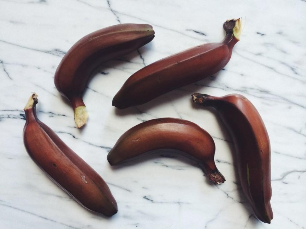 TFC_red_banana_muffins