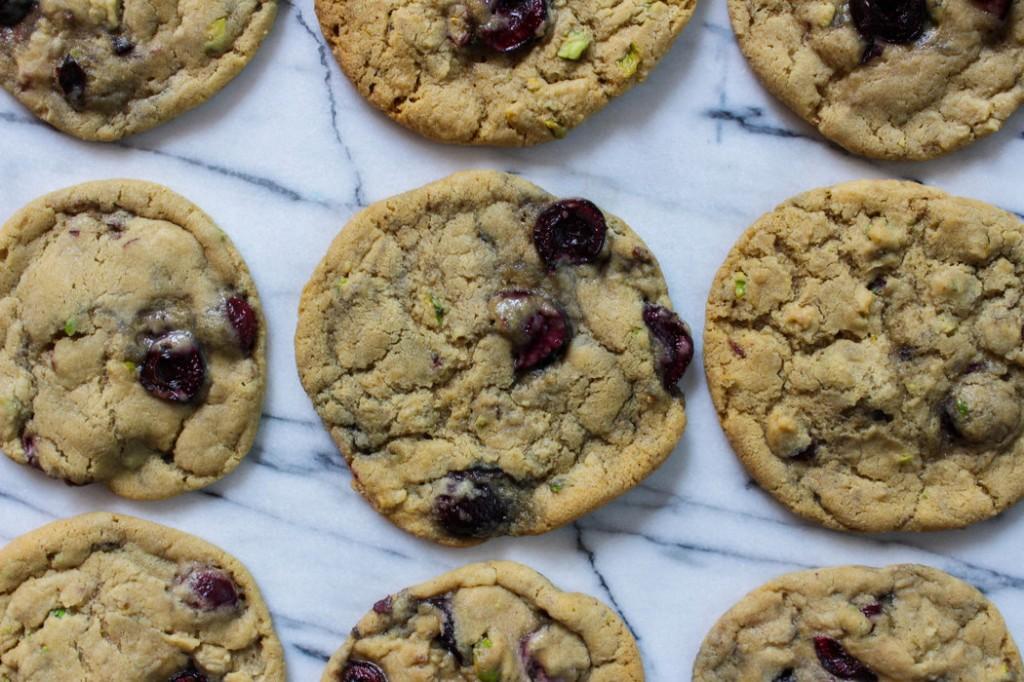 tfc_cherry_cookies_-1