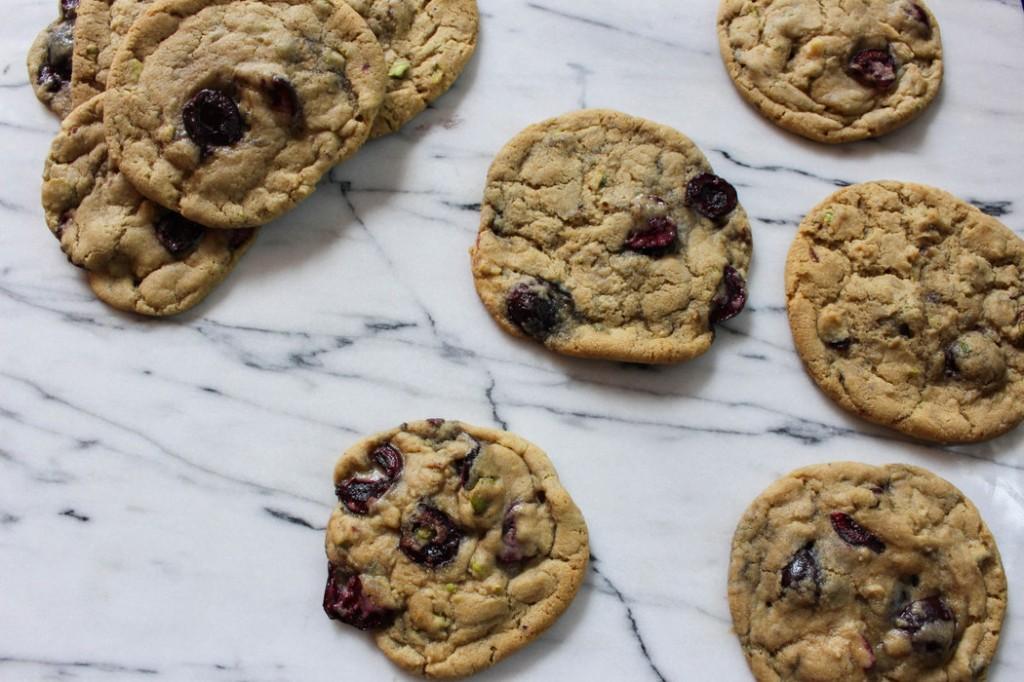 tfc_cherry_cookies_-3
