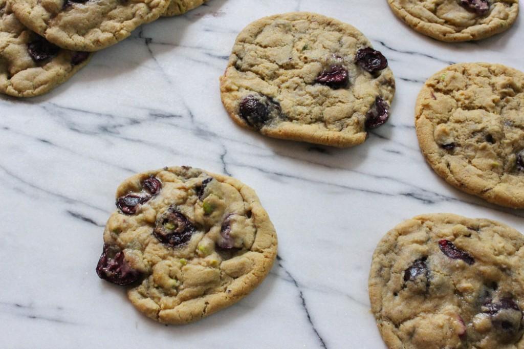 tfc_cherry_cookies_-5