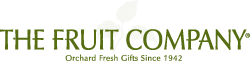 The Fruit Company® Blog