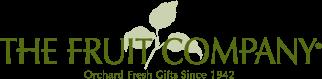 The Fruit Company® Blog -